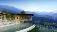 IHG's Six Senses Goes a Step Further on Being Green Among Hotel Chains