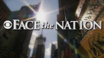 This is Face the Nation: September 23