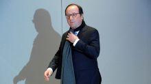 L'absence d'élus PS serait extrêmement grave, selon Hollande