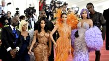 Kardashians and Jenners feel the heat over Australian bushfire crisis