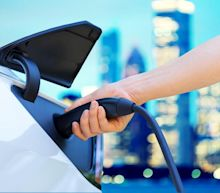 3 Companies That Will Directly Benefit From an EV Boom