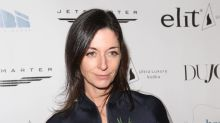 Mary McCartney creates capsule collection with Matchesfashion.com