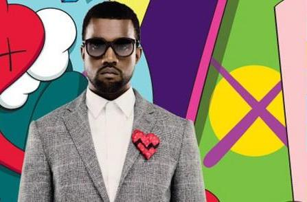 Kanye West scheduled to close out Call of Duty XP