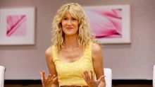 Enlightened: Laura Dern's best role was smart, brave and ahead of its time