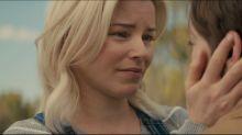 'BrightBurn' Trailer: Elizabeth Banks and James Gunn Give Superman a Horror Movie Twist