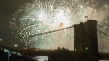 Will the 'Macy's 4th of July Fireworks Spectacular' Ratings Blow Up, or Blow Up in NBC's Face?