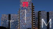 Telecom I.: resta attuale il tema dello spin-off. Buy reiterato