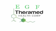 EGF Theramed Completes Private Placement and Raises $528,502