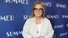 Rosie O'Donnell says she has 'compassion' for Ellen DeGeneres