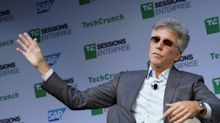 Former SAP CEO Bill McDermott taking over as ServiceNow CEO