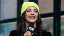 """Ana Villafañe Thinks Her """"New Amsterdam"""" Character Would Be Praised If It Were A Man"""