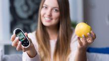 3 Top Diabetes Stocks to Buy in August