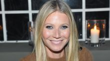 All White Everything: Peek Inside Gwyneth Paltrow's $12.8M N.Y.C. Apartment