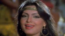 Tragic Life of Parveen Babi: Even her last wish was denied