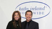 Kathy Ireland Joins Advisory Board of Luxury Smart Luggage Brand Samsara