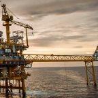Why Karoon Gas Australia Ltd (ASX:KAR) Could Be A Buy