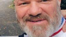 Objectif Top Chef de retour : une immense star du cinéma invitée du concours par Philippe Etchebest