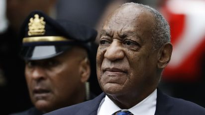 Bill Cosby loses sex assault conviction appeal