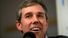 Demokratische Vorwahlen: Beto O'Rourke übertrumpft Konkurrenten beim Spendensammeln