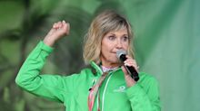 Olivia Newton-John drops new duet with daughter Chloe, says she's 'my reason to be'