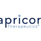 Capricor Therapeutics to Present First Quarter 2021 Financial Results and Recent Corporate Update on May 13