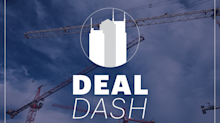 The debut of Deal Dash: Apartments, an Apple store and Hilton brings a new brand to town