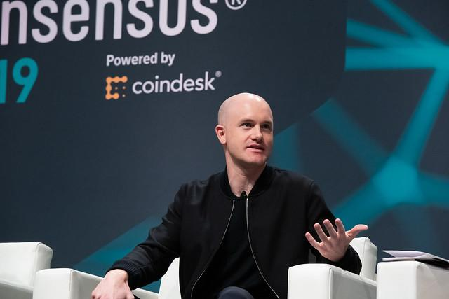 Coinbase Will Now Reward Users for Holding This Cryptocurrency