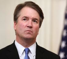 Why critics find Kavanaugh's Wisconsin mail-in voting opinion 'sloppy'