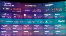 EXCLUSIVO-Nasdaq registra na SEC pedido de alternativa a IPO para empresas levantarem fundos