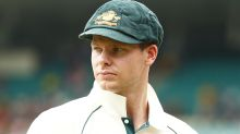 'Plenty going on': Steve Smith captaincy ban ends amid cricket uncertainty