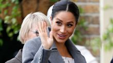 Meghan Markle's estranged half brother sends her Christmas card with plea to 'mend our family'