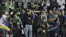 Ranking the 10 greatest NFC championship games