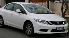 Honda to Gain From Vision 2030 Plan, Vehicle Recalls a Woe