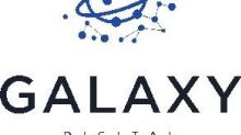 Galaxy Digital Announces Third Quarter 2020 Financial Results and Provides Corporate Updates