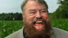 Brian Blessed Asked Doctor To 'Fit Him A New Penis' After Pacemaker Op