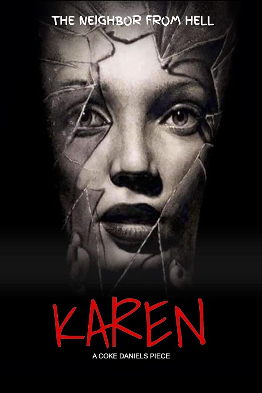 Karen Meme Inspires New Movie Starring Taryn Manning