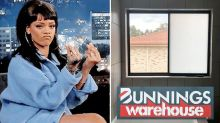 Cheap Bunnings buy saves woman $370: 'Winning!'