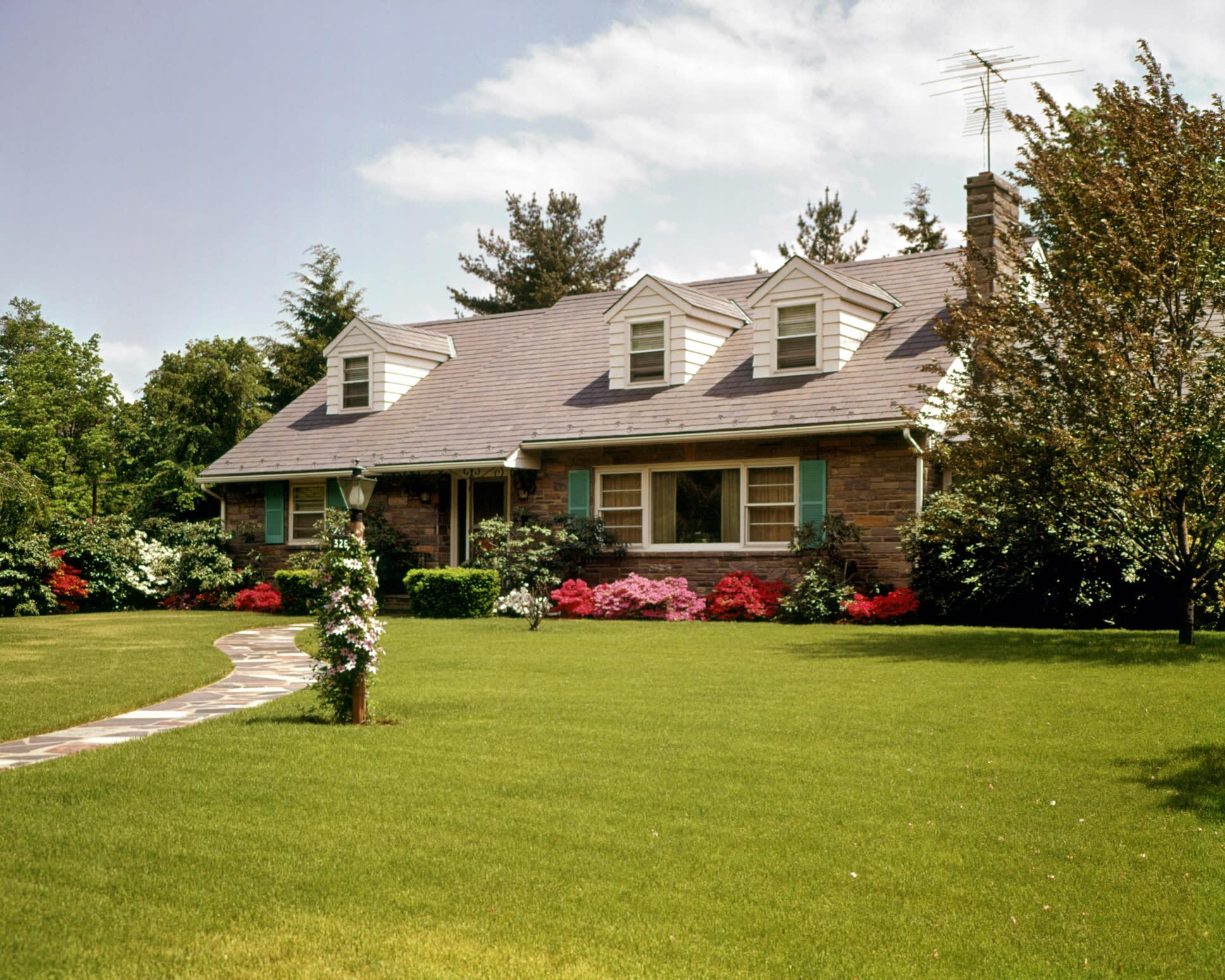 Cosa sapere prima di comprare una casa all asta for Comprare una casa di legno