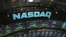 E-mini NASDAQ-100 Index (NQ) Futures Technical Analysis – Trend Down, More Volatility Ahead