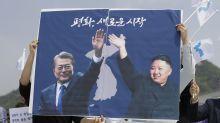 Korea-Gipfel: Ringen um nukleare Abrüstung und Frieden