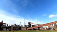 Salzgitter: No negotiations with Thyssenkrupp on steel