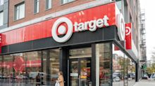 Target unleashed major sales gains by revamping staff