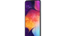Samsung Galaxy A50 Has Arrived at Xfinity Mobile