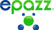 Epazz DeskFlex Room Booking System Sees Demand Coming From Asia Pacific Region; Advances COVID-Compliant Software Suite For Specific Functionality