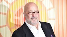 Andrew Zimmern asks 'everybody who loves food and restaurants' to help industry rebuild after overnight 'economic coma'