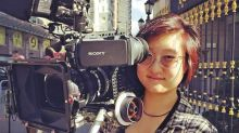 Jackie Chan's daughter hospitalised after suspected suicide attempt
