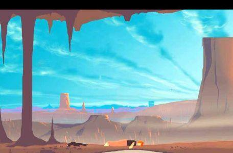 Another World coming to iOS this month