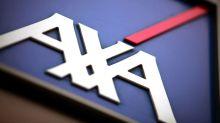 Axa Equitable Raises $2.75 Billion in Biggest 2018 U.S. IPO