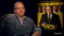 """""""Vice""""-Regisseur Adam McKay: Dieser Fakt über Dick Cheney hat ihn fassungslos gemacht"""
