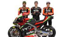 Stichtag im Dopingfall Iannone: Espargaro & Smith hoffen auf Stabilität